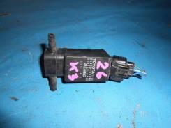 Мотор омывателя,Тоуоtа,85330-10290,26,К3