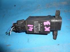 Мотор омывателя,Тоуоtа,85330-10290,41,К3