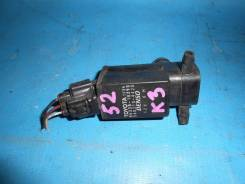 Мотор омывателя,Тоуоtа,85330-10290,52,К3