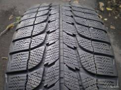 Michelin X-Ice, 235/65 r17