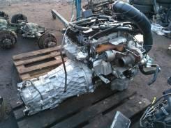 Двигатель в сборе. Mercedes-Benz Sprinter Volkswagen Crafter, SZD, 2EE, 2ED, SYD, 2EA Двигатели: DAWA, DAVA, DAUA, DASA