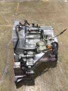 АКПП. Honda CR-V, RD1, RD3, RD2 Honda Stepwgn, RF2, RF1 Honda Orthia, EL3, EL2 Двигатели: B20B, B20Z1