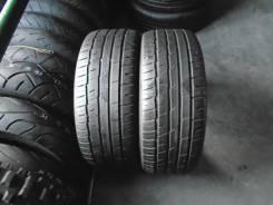 General Tire Altimax Sport. Летние, 2014 год, износ: 20%, 2 шт