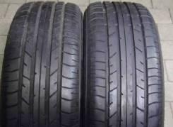 Bridgestone Potenza RE 040, 205/55 R16