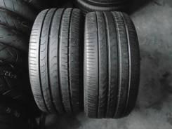 Pirelli Cinturato P7. Летние, 2013 год, износ: 20%, 2 шт