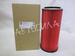 Воздушный фильтр AN211V VIC (35785)