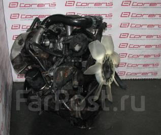 Двигатель в сборе. Toyota Lite Ace Noah, CR40, CR40G, CR50, CR50G Toyota Town Ace Noah, CR40, CR40G, CR50, CR50G Двигатель 3CTE. Под заказ