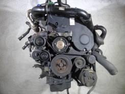 Контрактный (б у) двигатель Форд Фокус 07г. KKDA 1.8 л турбо