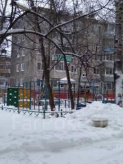 2-комнатная, бульвар Амурский 51. Центральный, агентство, 44 кв.м.
