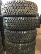 Dunlop SP 055. Всесезонные, 2015 год, без износа, 4 шт