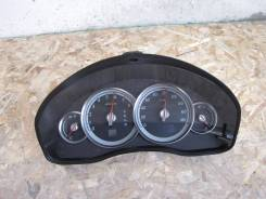 Спидометр. Subaru Legacy B4, BLE, BL9, BL5 Двигатели: EZ204, EJ203, EJ204, EJ202, EJ20X, EJ20