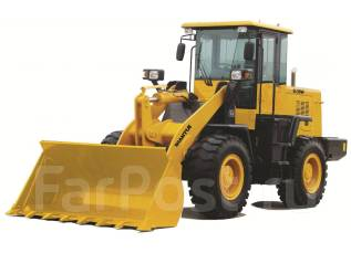 Shantui SL30W. Продаем фронт. погрузчик , 6 557 куб. см., 3 000 кг. Под заказ