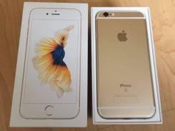 Apple iPhone 6s 64Gb. Б/у