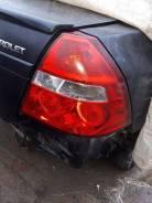 Стоп-сигнал. Chevrolet Aveo, T250