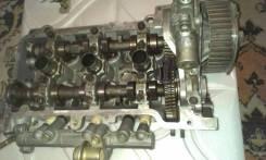 Головка блока цилиндров. Toyota Duet, M101A, M110A, M111A, M100A Daihatsu Storia, M111S, M100S, M101S, M110S, M112S Двигатели: EJVE, K3VE2, K3VE, EJDE...