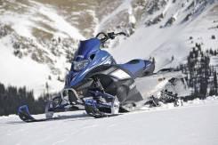 Yamaha FX Nytro MTX. исправен, есть птс, с пробегом
