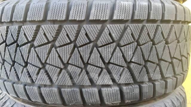 Комплект колёс TLC200. 8.5x20 5x150.00 ET58 ЦО 110,1мм.