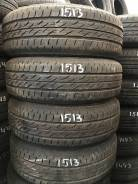 Bridgestone Nextry Ecopia. Летние, 2014 год, 5%, 4 шт. Под заказ