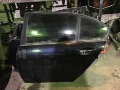 Дверь боковая. BMW 7-Series, E65, E66 Двигатели: N52B30, N73B60, N62B48, N62B36, M57D30TU2, M67D44, N62B40, M54B30, N62B44