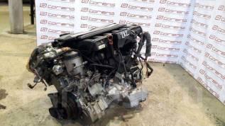 Двигатель в сборе. BMW 3-Series BMW 5-Series, E60 BMW X3 Двигатель M54B25. Под заказ
