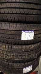 Michelin Agilis. Летние, 2016 год, без износа, 4 шт