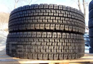Bridgestone W990. Зимние, без износа, 2 шт