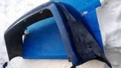 Бампер. Chevrolet Lacetti, J200 F14D3, F16D3