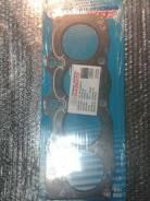 Прокладка ГБЦ THG THC9165 TOYOTA 4S-FE THG THC9165