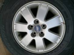 Ford. 7.0x16, 5x114.30, ET45