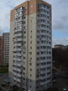 3-комнатная, Героя Аверкиева. 40 лет Победы, агентство, 70 кв.м.