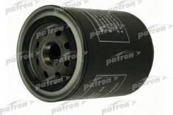Фильтр масляный FORD MAVERICK 93-96, NISSAN ALMERA I 95-00, ALMERA I Hatchback PATRON PF4064