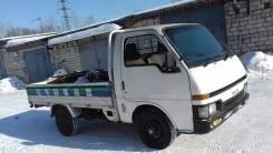 Isuzu Fargo. Продам бортовой грузовик , 2 400 куб. см., 1 500 кг.