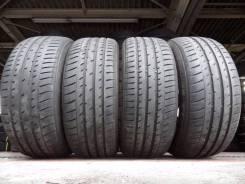 Toyo Proxes T1 Sport. Летние, 2013 год, износ: 20%, 4 шт