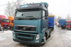 Volvo FH. , 12 777 куб. см., 20 000 кг.