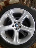 BMW. x20, ЦО 40,0мм.
