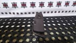 Кнопка стеклоподъемника. Toyota Mark II, GX90, JZX90, LX90, SX90
