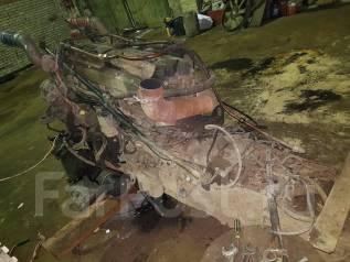 МАЗ. Маз 6312 В9, моторы ямз 651, кпп zf, агрегаты, 5 000 куб. см., 5 000 кг.