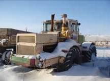 Кировец К-701. Продается трактор К-701. Под заказ