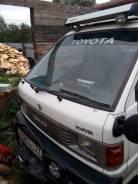 Toyota Town Ace. Продам грузовик тойота тоунайс, 2 000 куб. см., 1 000 кг.