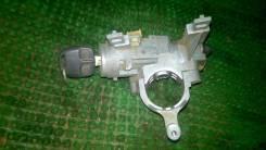 Замок зажигания. Mitsubishi Pajero iO, H72W, H71W, H77W, H66W, H61W, H67W, H76W, H62W Двигатель 4G94