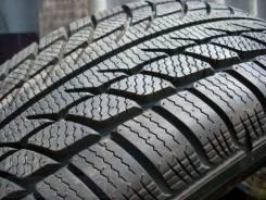 Westlake Tyres SW608