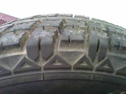 Куплю шины