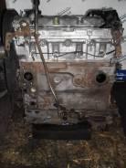 Двигатель в сборе. Renault Master Двигатель ZD3. Под заказ