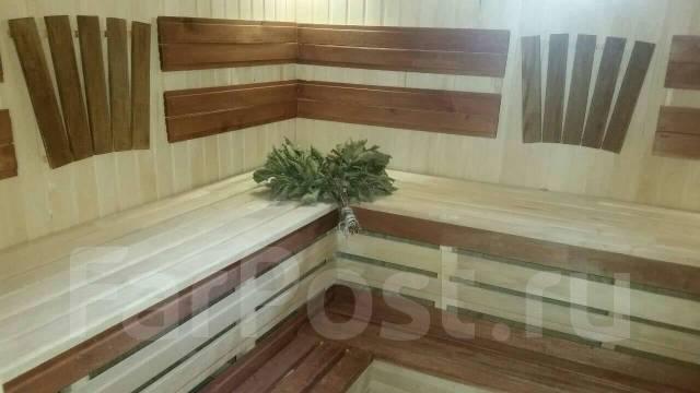Сдается дом, баня, бассейн в пригороде Владивостока!. От частного лица (собственник)