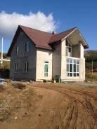 Малоэтажное строительство Домов, бань, крыш.