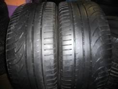 Michelin Pilot Primacy. Летние, 2010 год, износ: 20%, 2 шт