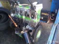 Двигатель в сборе. Audi 100, C4/4A Audi Quattro Audi S4. Под заказ