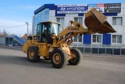 Xgma. XG 935 H, 3.2 тонн, 2015г, 3 000 куб. см., 3 200 кг.