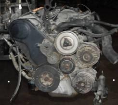 Двигатель в сборе. Audi Quattro Audi 100, 4A2, C4/4A Audi S4. Под заказ