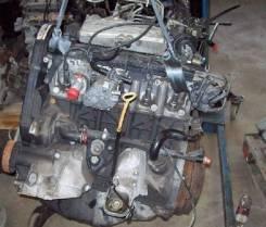 Двигатель в сборе. Audi 100, C4/4A Audi S4. Под заказ